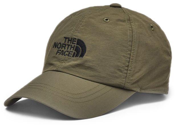 Купить Кепка женские модель 7Z34, The North Face, Зеленый