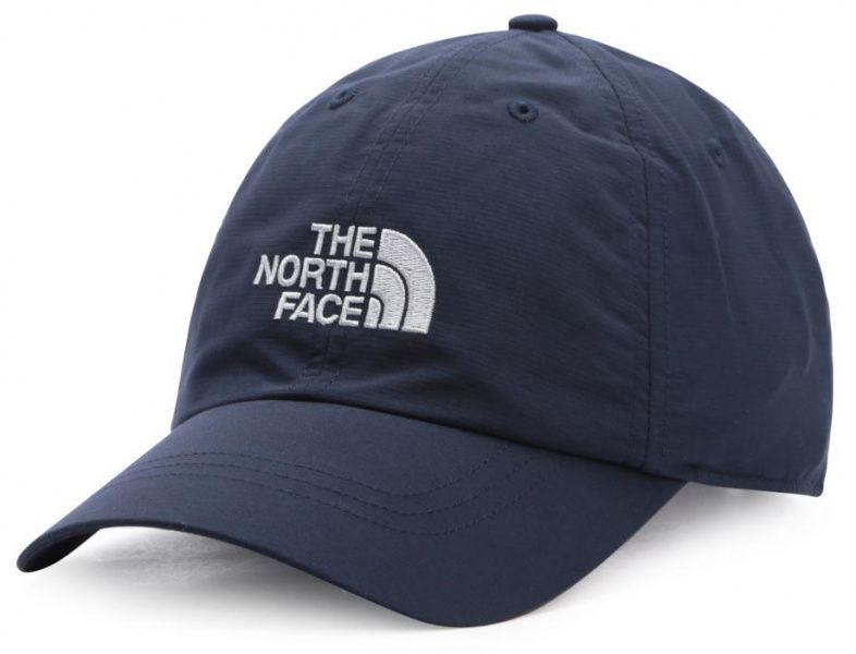 Купить Кепка женские модель 7Z37, The North Face, Синий