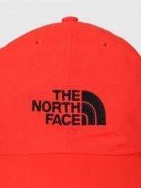 Кепка женские The North Face модель 7Z38 , 2017