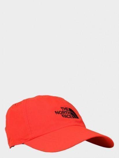 Кепка женские The North Face модель 7Z38 качество, 2017