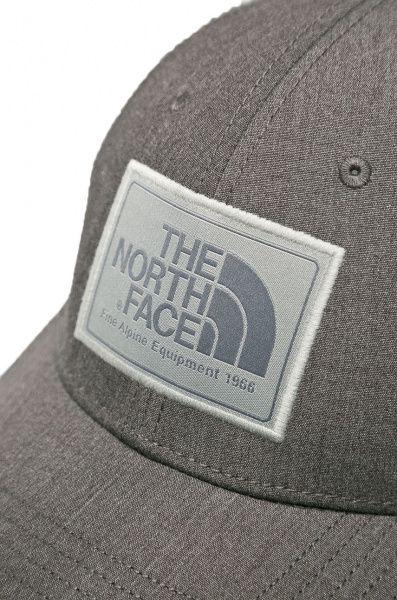Кепка женские The North Face модель 7Z44 качество, 2017