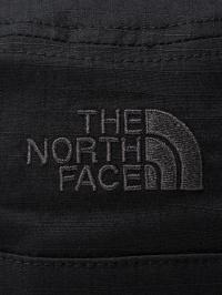 Панамка женские The North Face модель 7Z47 отзывы, 2017