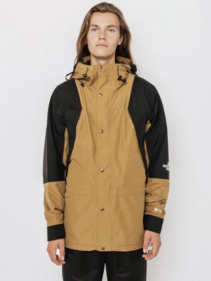 Куртка The North Face 1994 Retro Mountain модель NF0A3XELD9V1 — фото 2 - INTERTOP