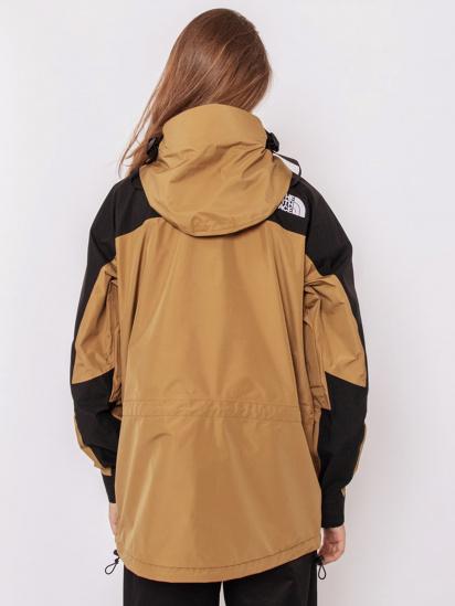 Куртка The North Face 1994 Retro Mountain модель NF0A3XELD9V1 — фото 3 - INTERTOP