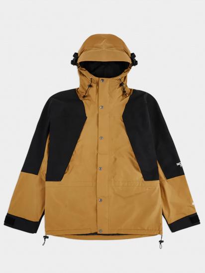 Куртка The North Face 1994 Retro Mountain модель NF0A3XELD9V1 — фото - INTERTOP