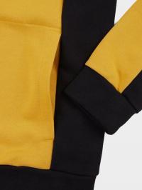 Кофты и свитера женские The North Face модель 7Z71 приобрести, 2017
