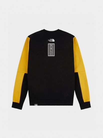 Кофты и свитера женские The North Face модель 7Z71 качество, 2017