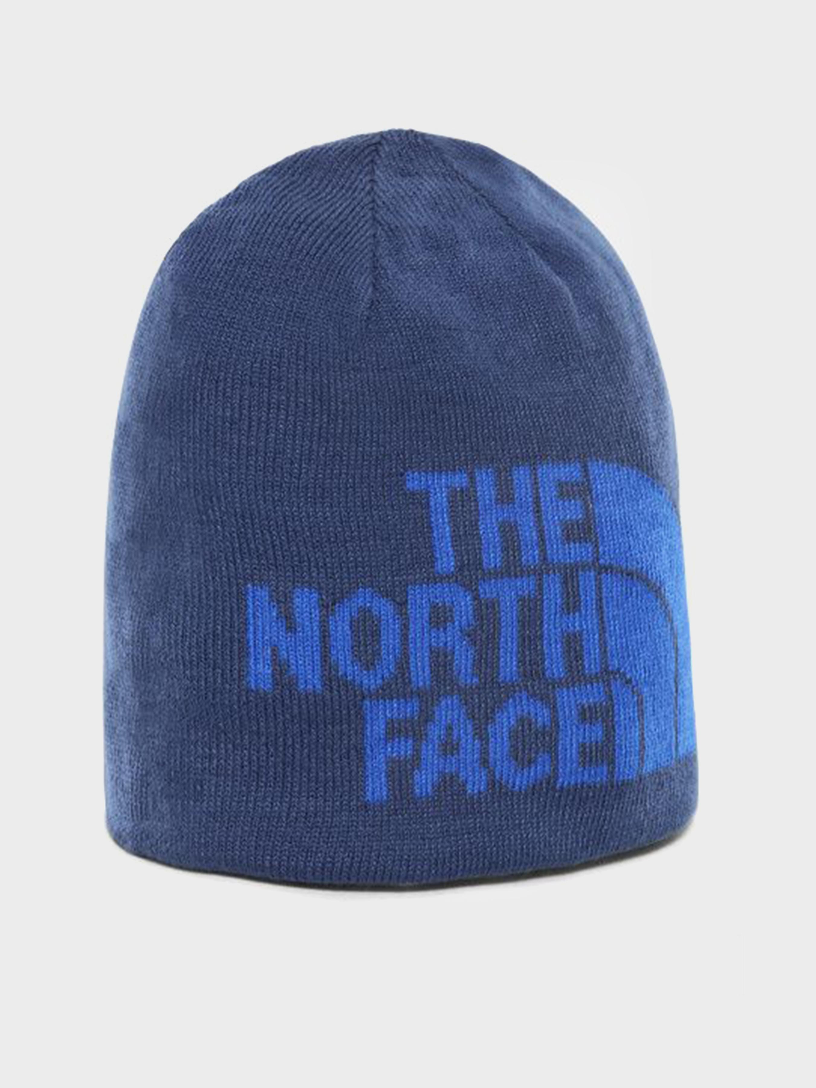 Шапка женские The North Face модель 7Z74 качество, 2017