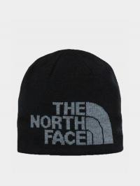 Шапка женские The North Face модель 7Z75 качество, 2017