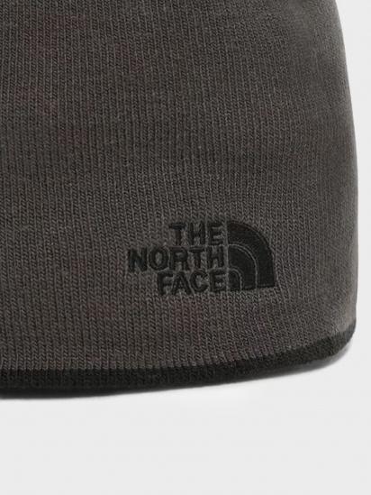 Шапка женские The North Face модель 7Z87 качество, 2017