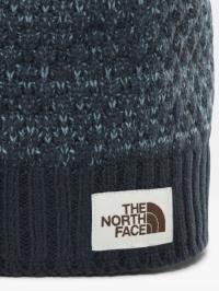 Шапка женские The North Face модель 7Z94 , 2017