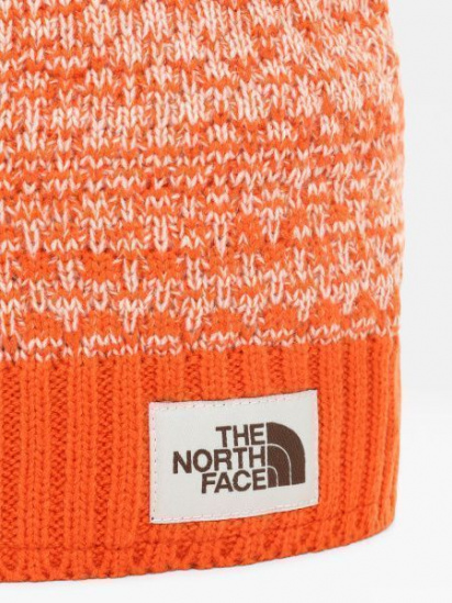 Шапка женские The North Face модель 7Z95 , 2017