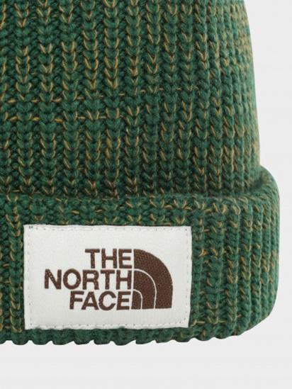 Шапка женские The North Face модель 7Z98 , 2017