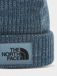 Шапка женские The North Face модель 7Z99 , 2017