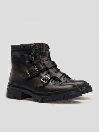 Черевики  для жінок Gem 80100220-8 розміри взуття, 2017