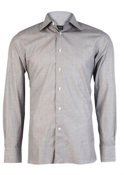 Рубашка мужские  модель 8010729MS0PA приобрести, 2017