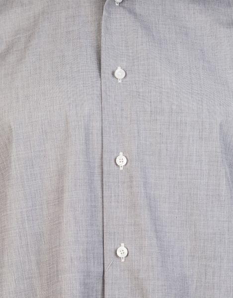 Рубашка мужские  модель 8010729MS0PA купить, 2017