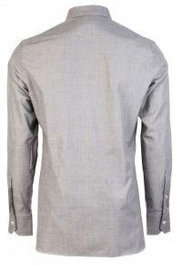 Рубашка мужские  модель 8010729MS0PA , 2017