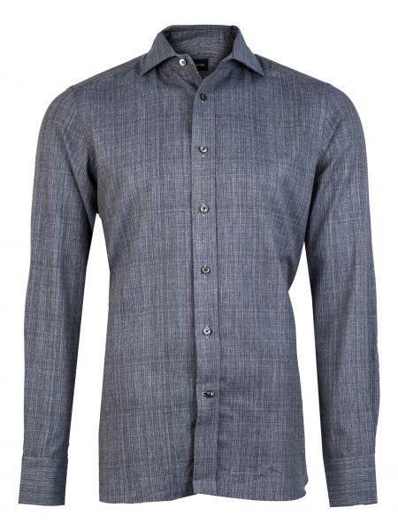 Рубашка мужские  модель 8015799MS0BL приобрести, 2017