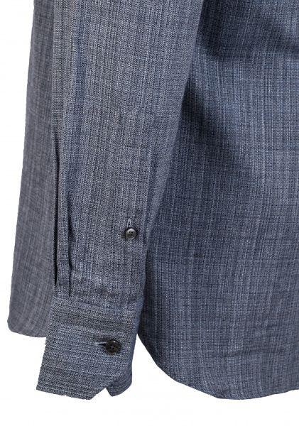 Рубашка мужские  модель 8015799MS0BL купить, 2017