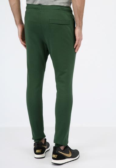 Спортивні штани NIKE модель 804465-323 — фото 5 - INTERTOP