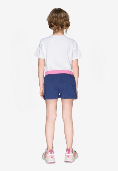 Шорти Kids Couture модель 80451110 — фото 2 - INTERTOP