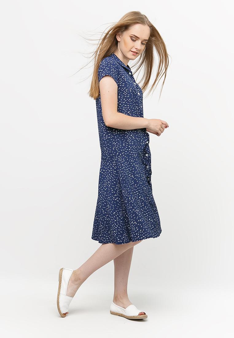 Dasti Сукня жіночі модель 804DS201812523 , 2017