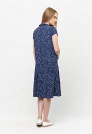 Dasti Сукня жіночі модель 804DS201812523 відгуки, 2017