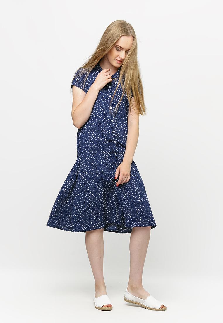 Dasti Сукня жіночі модель 804DS201812523 якість, 2017