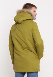 Куртка мужские Dasti модель 804DS2018621371 приобрести, 2017