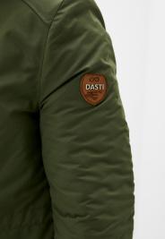 Dasti Куртка чоловічі модель 804DS2018621380 , 2017