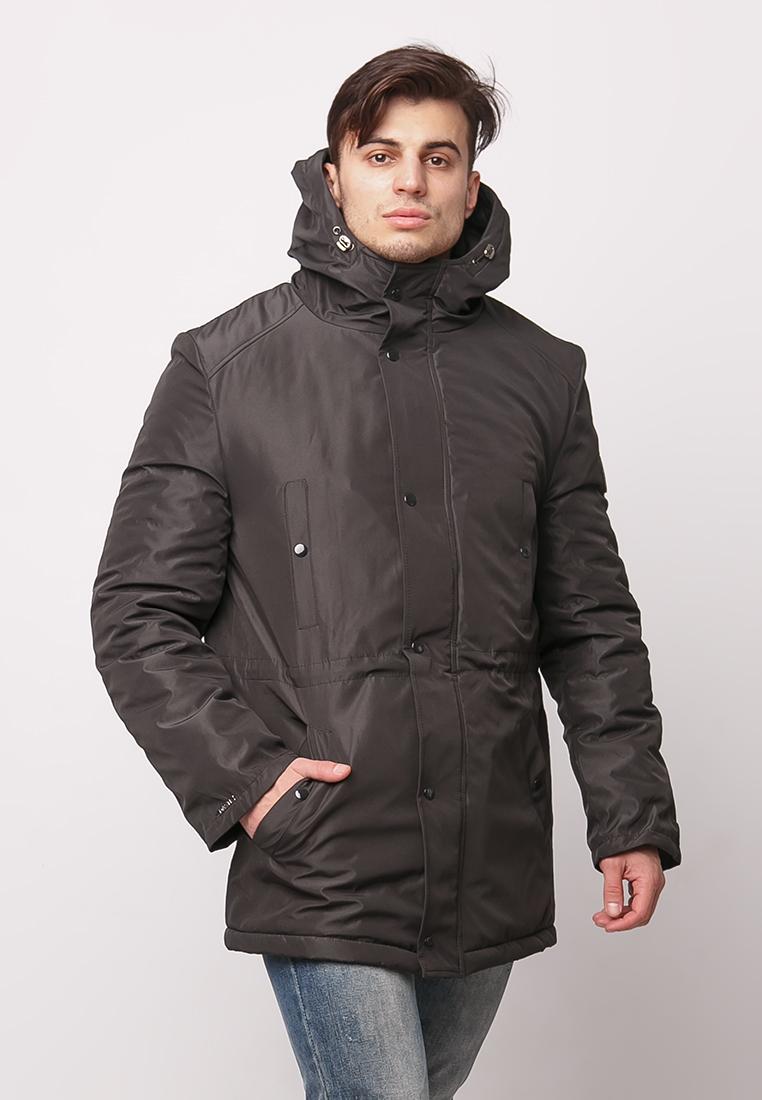 Куртка чоловічі  модель 804DS201862225