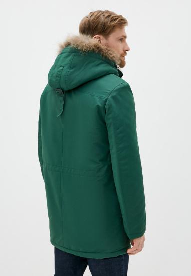 Dasti Куртка чоловічі модель 804DS2018622356 придбати, 2017