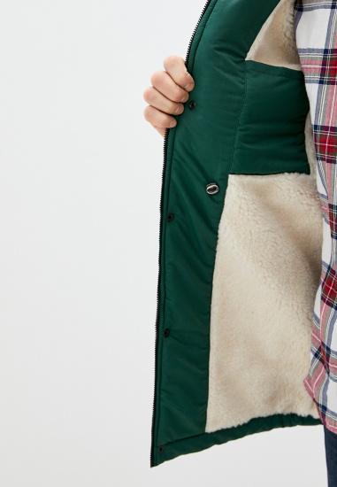 Dasti Куртка чоловічі модель 804DS2018622356 , 2017
