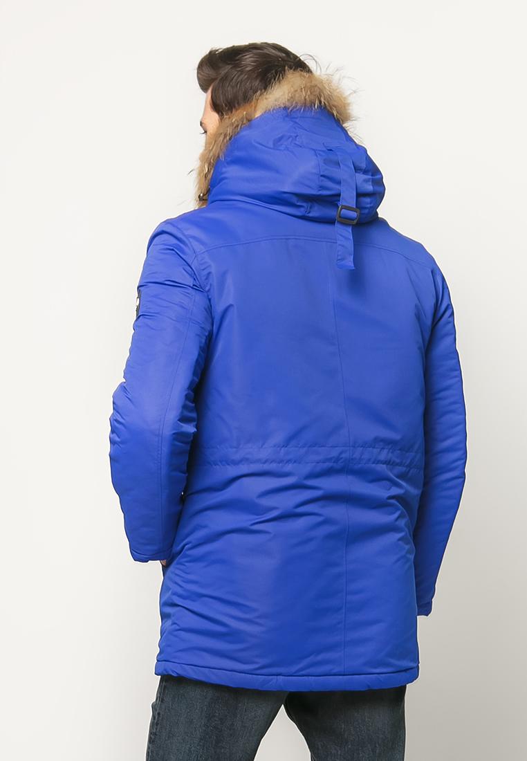 Dasti Куртка чоловічі модель 804DS2018622359 ціна, 2017