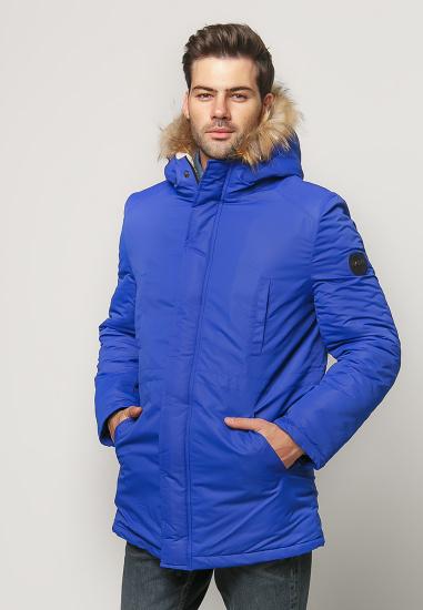 Dasti Куртка чоловічі модель 804DS2018622359 відгуки, 2017