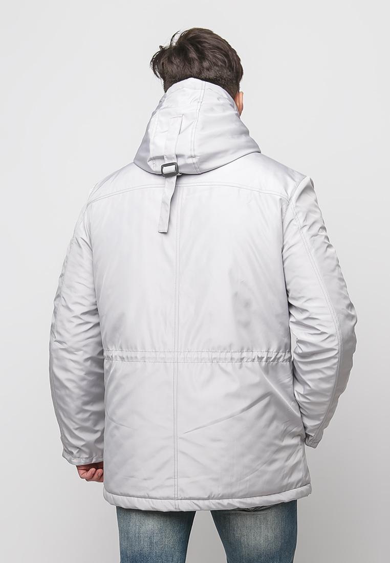 Dasti Куртка чоловічі модель 804DS201862251 відгуки, 2017