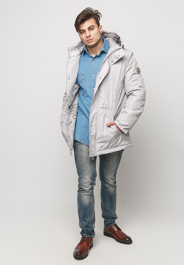 Dasti Куртка чоловічі модель 804DS201862251 придбати, 2017
