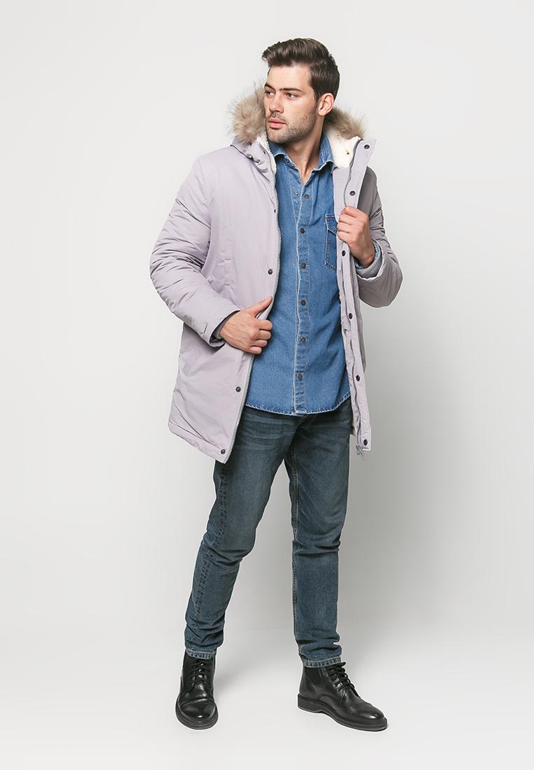 Куртка мужские Dasti модель 804DS2018622589 цена, 2017