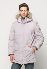 Куртка мужские Dasti модель 804DS2018622589 отзывы, 2017
