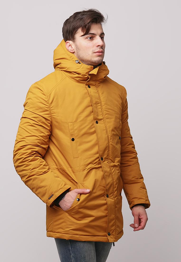 Куртка чоловічі  модель 804DS201862295