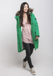 Куртка женские Dasti модель 804DS201867127 приобрести, 2017