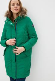 Куртка женские Dasti модель 804DS201867127 качество, 2017