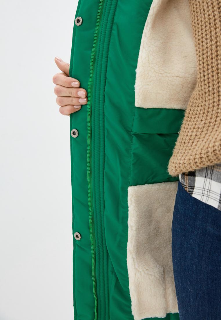 Куртка женские Dasti модель 804DS201867127 цена, 2017