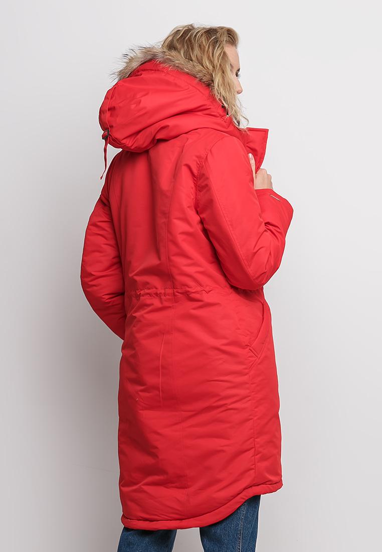 Куртка женские Dasti модель 804DS201867142 отзывы, 2017