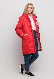 Куртка женские Dasti модель 804DS201867142 приобрести, 2017
