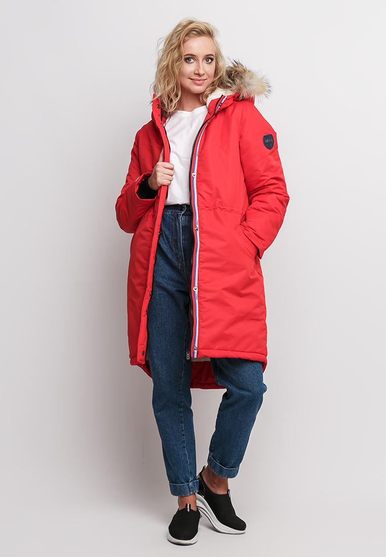 Куртка женские Dasti модель 804DS201867142 цена, 2017