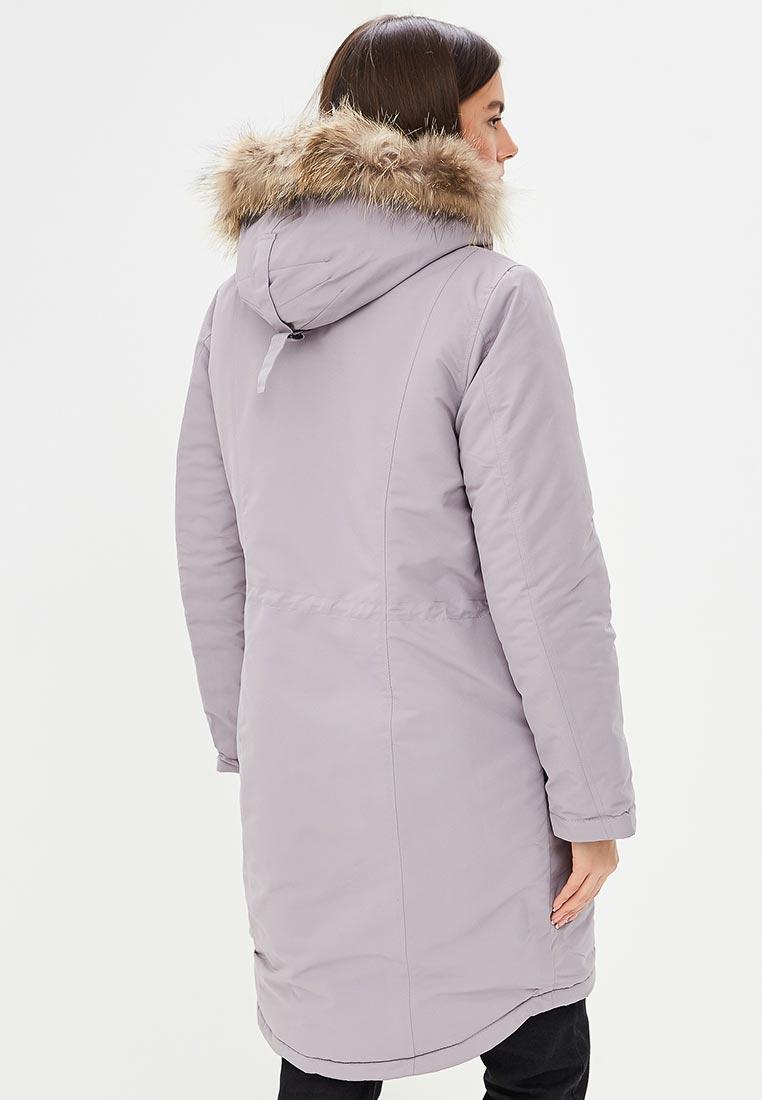 Куртка женские Dasti модель 804DS201867152 отзывы, 2017