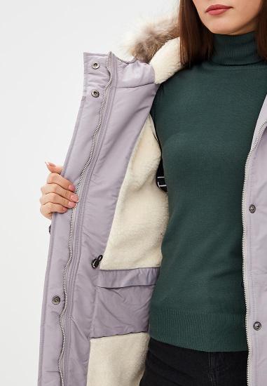 Куртка женские Dasti модель 804DS201867152 цена, 2017