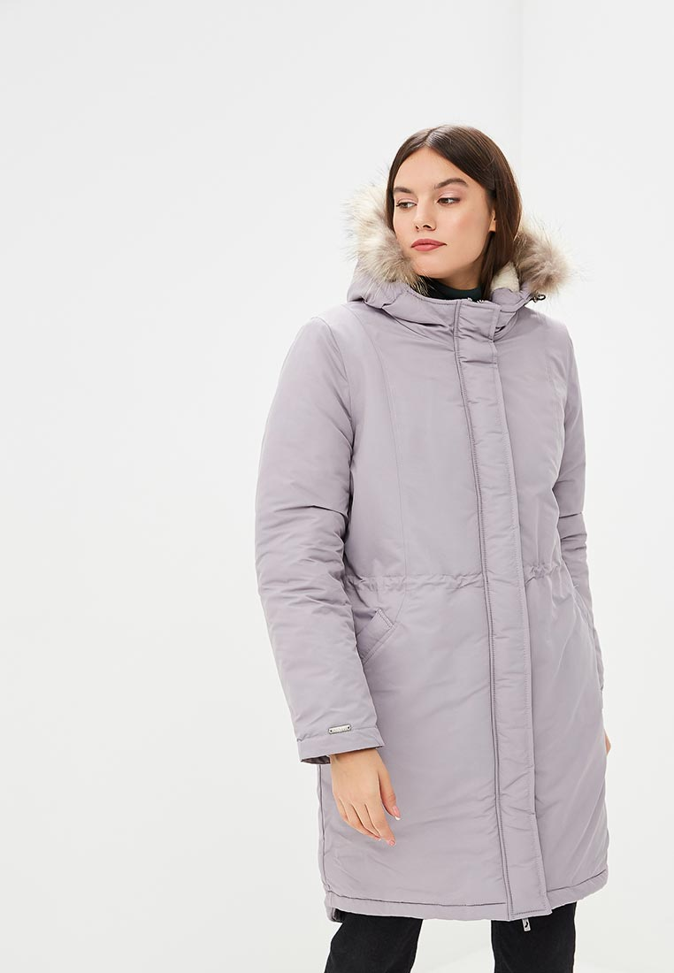 Куртка женские Dasti модель 804DS201867152 качество, 2017